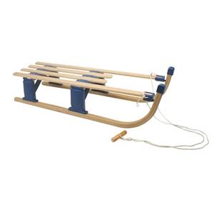 0290 - Sledge Wood • Foldable II •