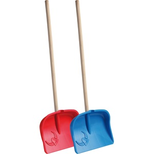 0910 - Snow Shovel • Junior • Viking •