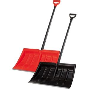 0911 - Snow Shovel • Assembled •