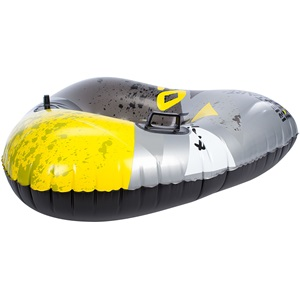 3705 - Inflatable Snow Glider • Tri-Kyrill •