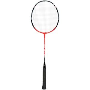 46BC - Badminton Racket Staal • Smash •
