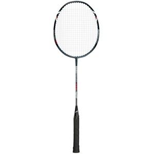 46BD - Badminton Racket Aluminium • Rally •