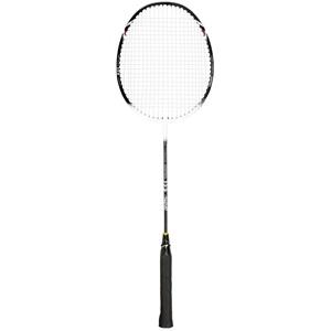 46BF - Badminton Racket Glasfiber • Match •