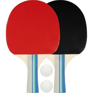 46TM - Tischtennis-Set • Matchtime •