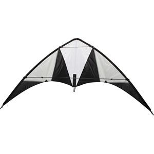 51VJ - Stuntvlieger • Skytracer 140 •