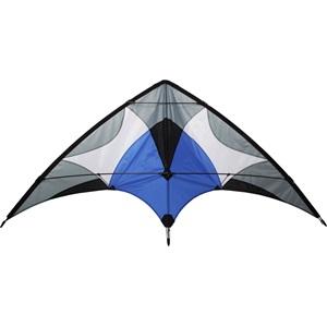 51VM - Stuntvlieger • Cycloon 165 •
