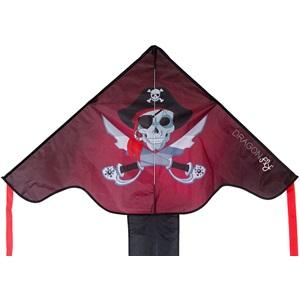 51WG - Staartvlieger • Piraat •