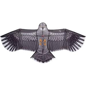 51WL - Vlieger • Eagle •