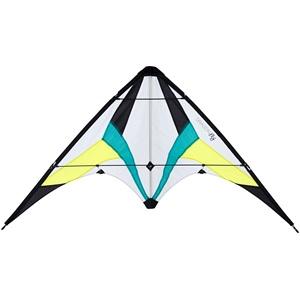 51XA - Stuntvlieger • Alize 115 •