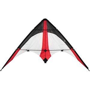 51XC - Stuntvlieger • Ciara 115 •