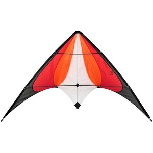 51XI - Stunt Kite • Irma 140 •