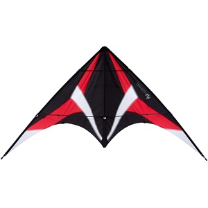 51XM - Stuntvlieger • Maestro 165 •