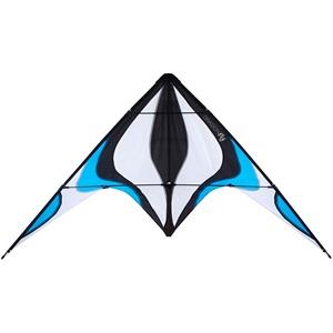 51XN - Stuntvlieger • Norte 165 •