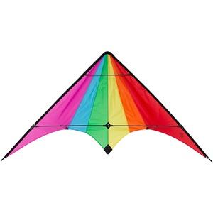 51XO - Stunt Kite • Ostro 165 •