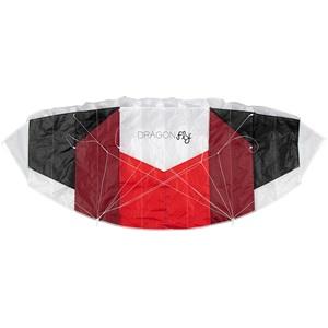 51ZB - Parachute Kite • Bora 120 •