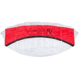 51ZK - Parachute Kite • Kona 160 •