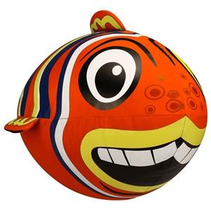 52VE - Monstrum Fisch