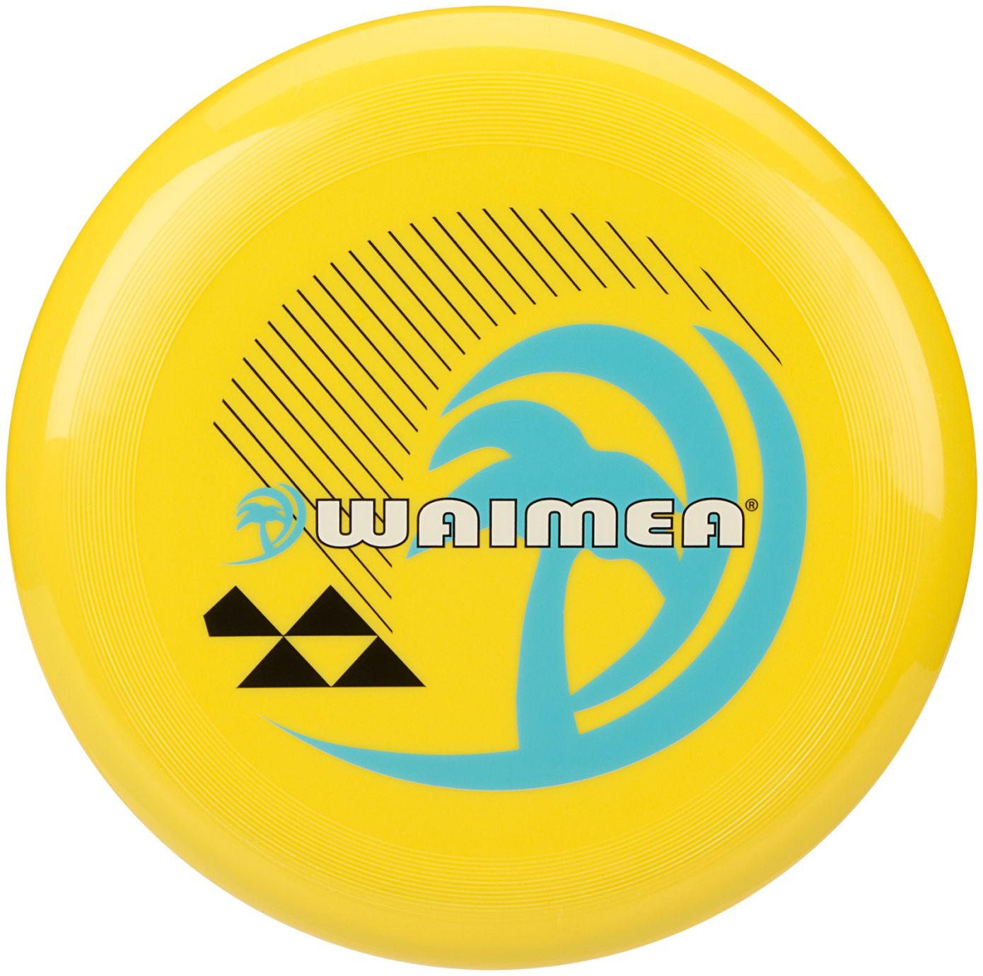 Werp Disk 27 cm • Palm Springs •