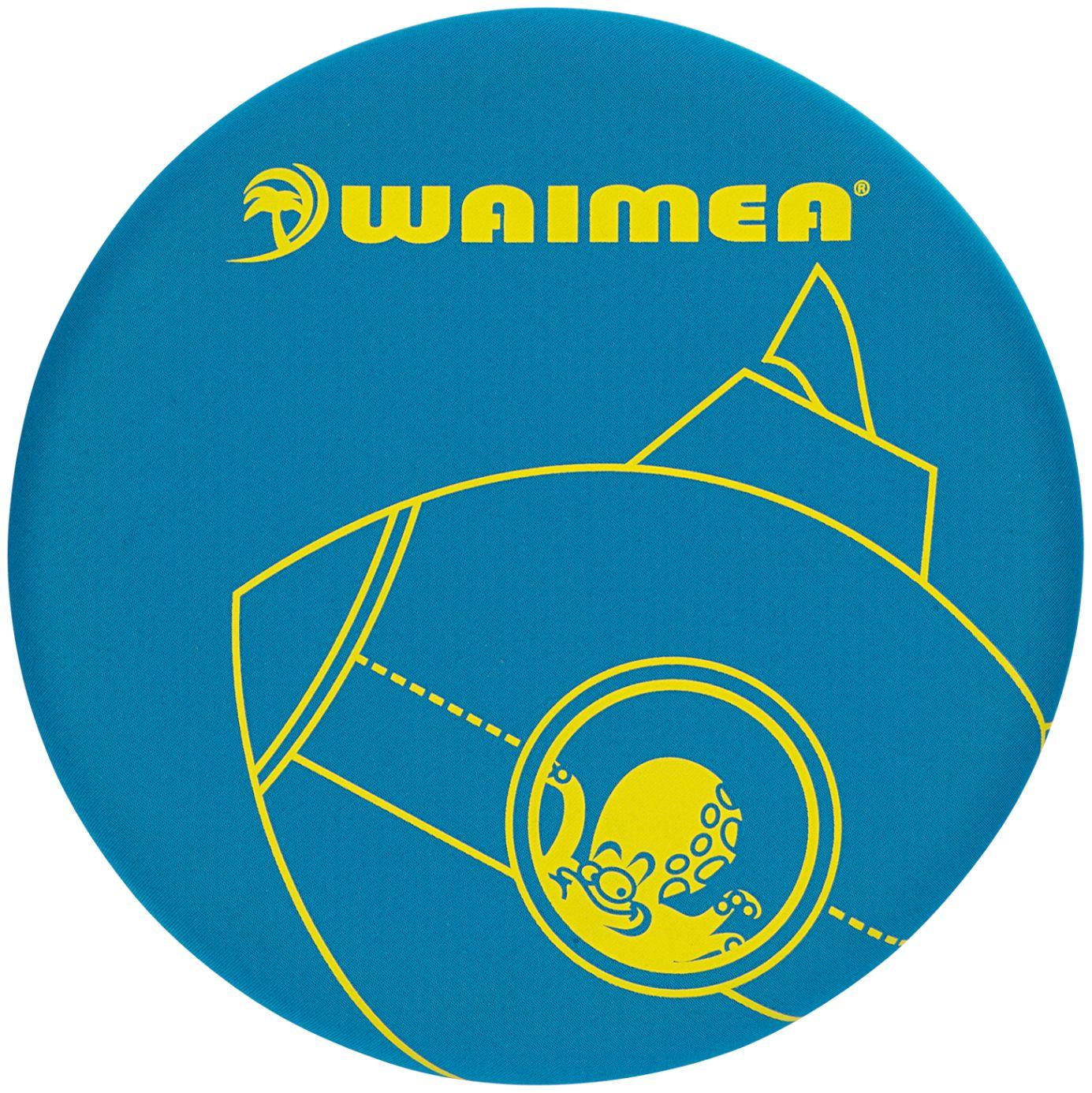Werp Disk 24 cm • Animal •