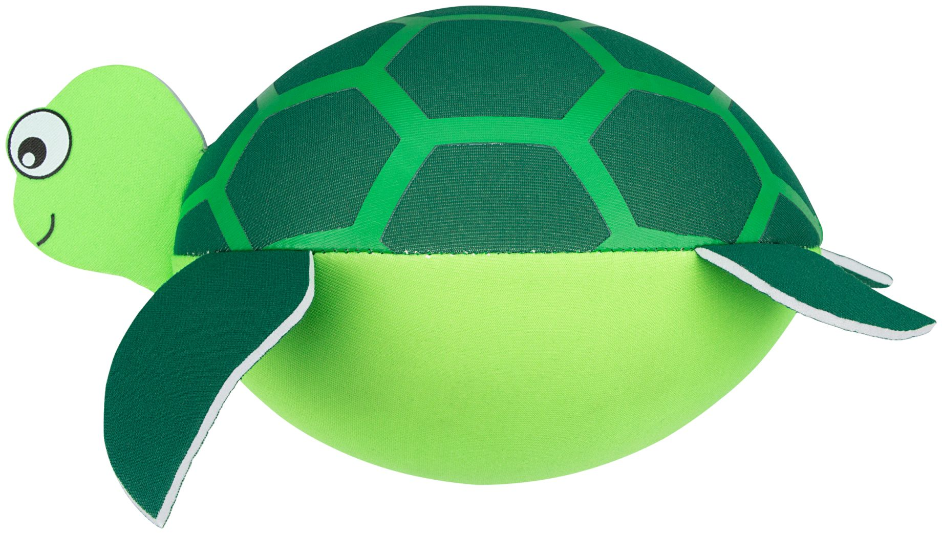 Neopreen Football • Animal •