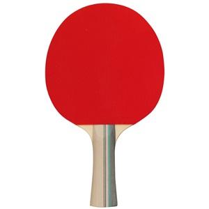 61UF - Tischtennisschläger • 2 Sterne •