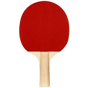 61UJ - Table Tennis Bat • Recreational •