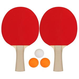 61UK - Table Tennis Set • Recreational •