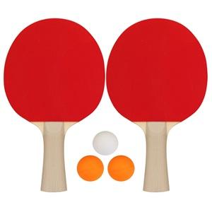 61UK - Tischtennissatz • Freizeit •
