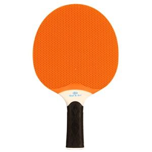61UO - Outdoor Tischtennisschläger