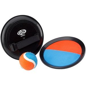 63BK - Klettballfängersatz