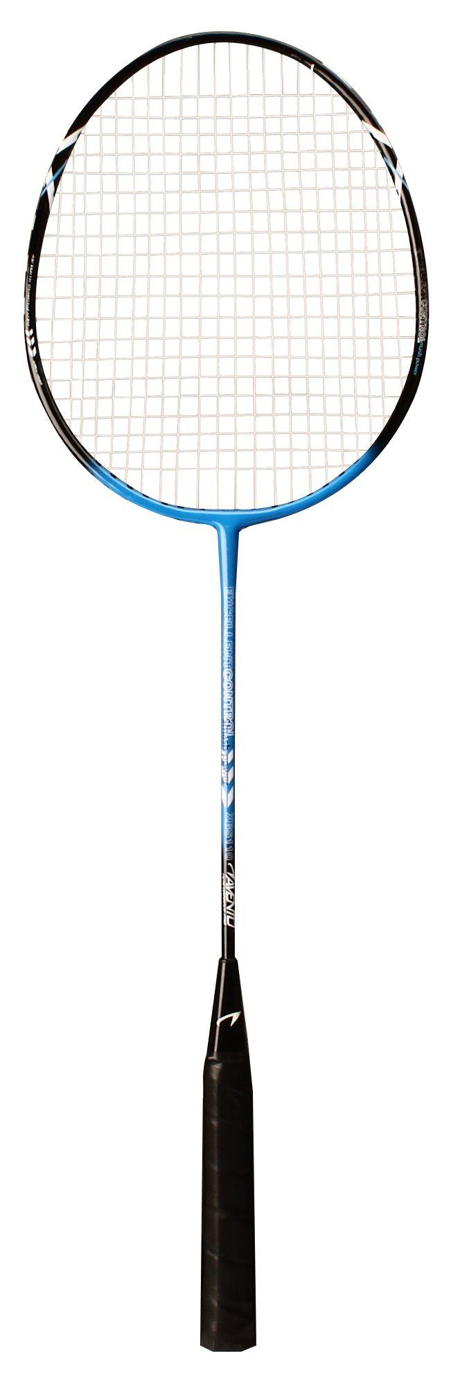 Badminton Racket XBS110 • Gehard Staal •