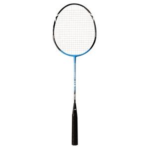 65GC - Badminton Racket XBS110 • Gehard Staal •