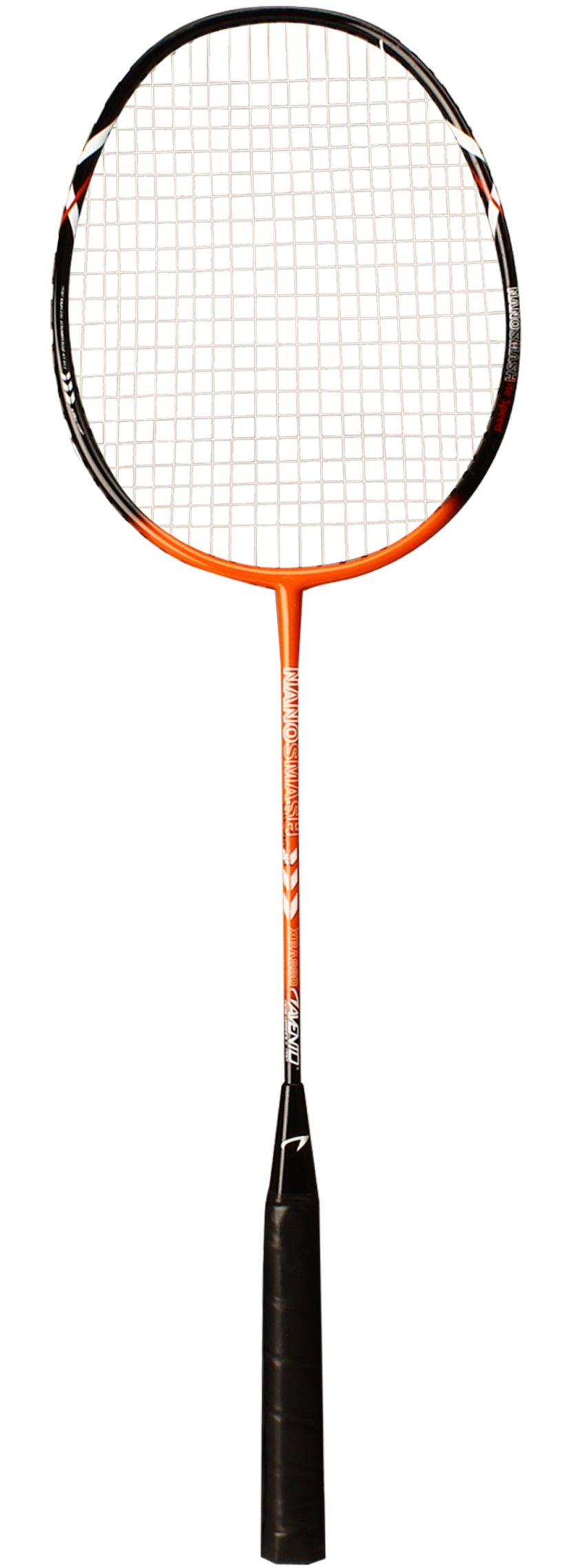 Badminton Racket XBA880 • Aluminium •