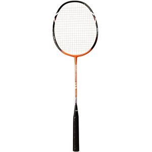 65GD - Badminton Racket XBA880 • Aluminium •