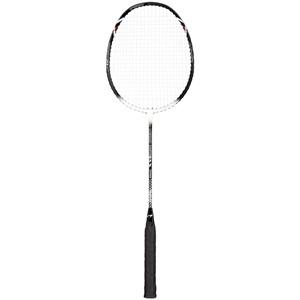 65GF - Badminton Racket XBF980 • Glasfiber •