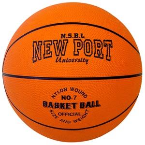 16GD - Basketbal
