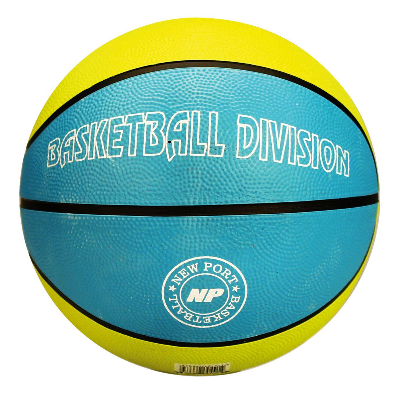 Basketbal Print