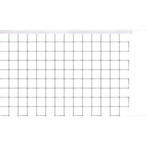 16NE - Volleyballnetz • 9.5 x 1 Meter •
