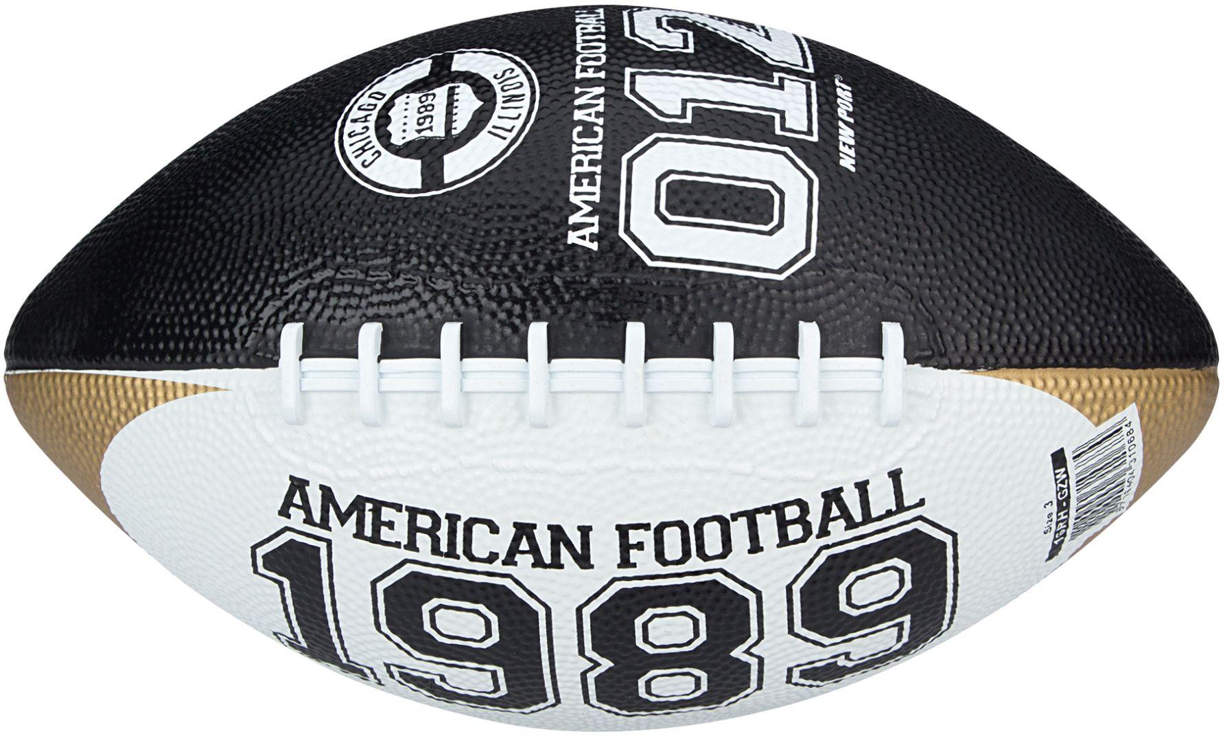 American Football • Mini •