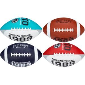 16RI - American Football • Medium •
