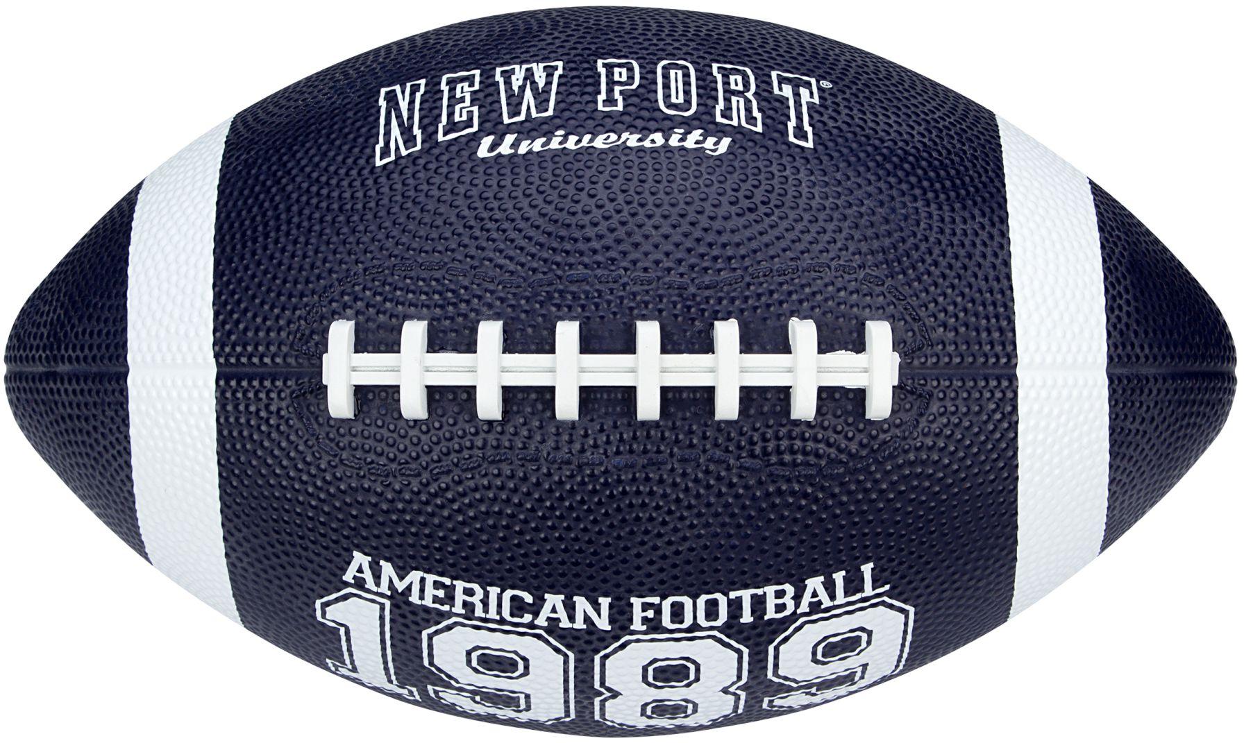 American Football • Medium •