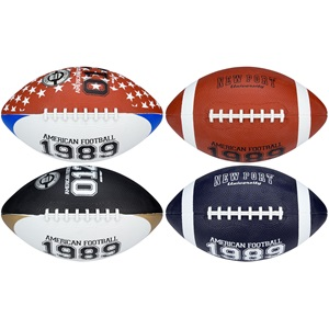 16RJ - American Football • Large •