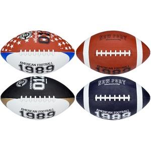 16RJ - American Football • Large •