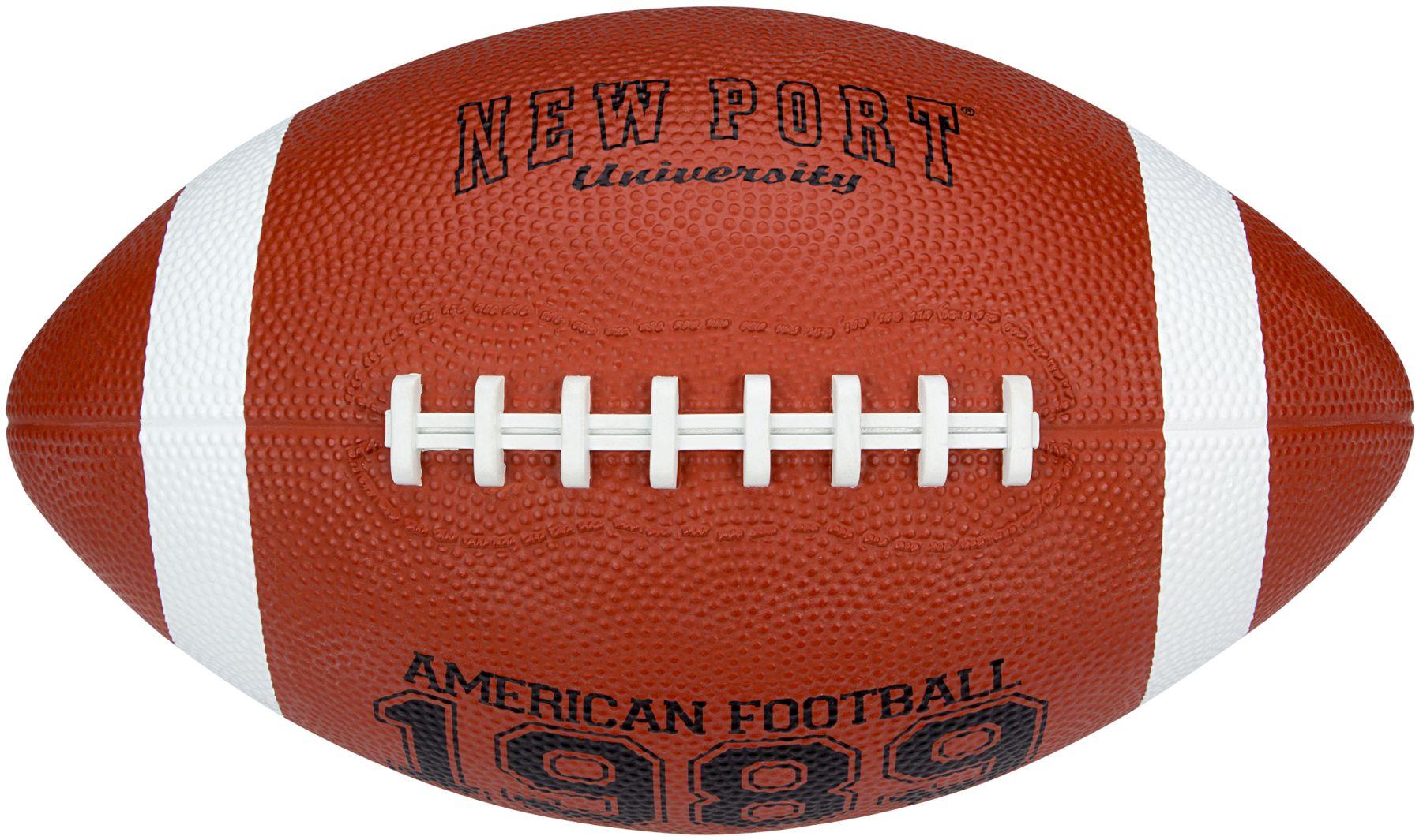 American Football • Large •