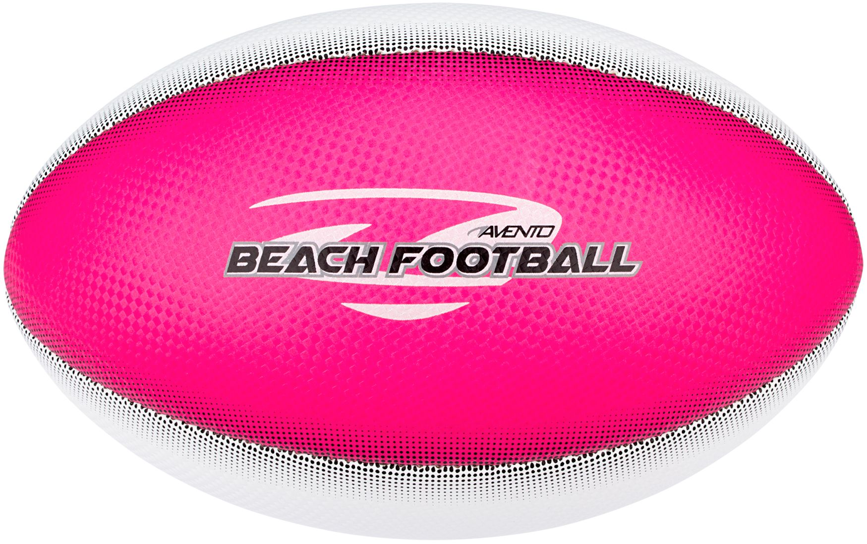 Strand Football • Soft Touch • Touchdown •