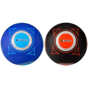 16SP - Straßenfußball