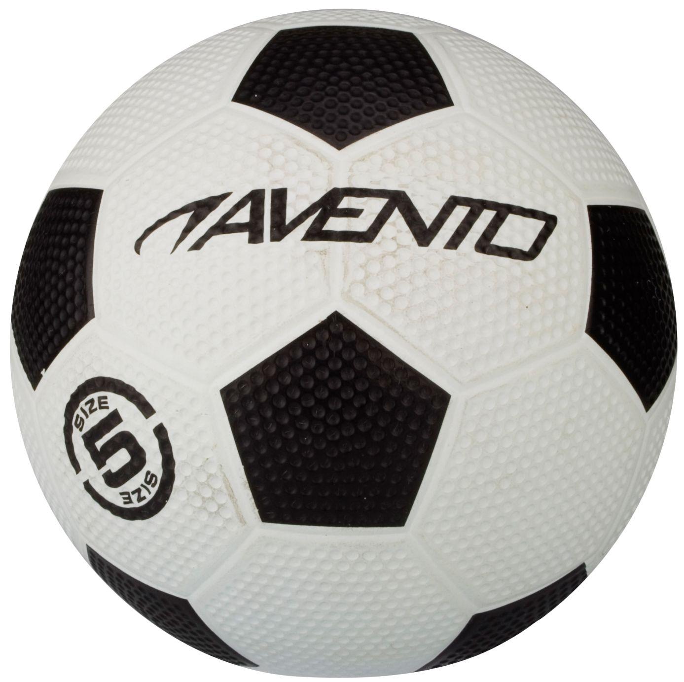 Straatvoetbal • El Classico •
