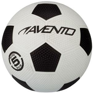 16SQ - Straatvoetbal • El Classico •