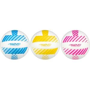 16VF - Volleybal • Kunstleder •