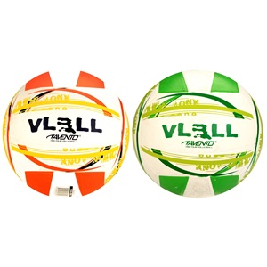 16VN - Strand Volleybal • Rubber •